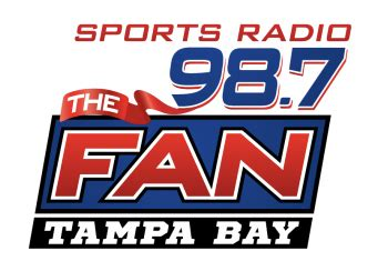 the fan radio station ta bay is getting ready for its fm sports