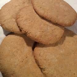Grandma s old fashioned tea cakes recipe allrecipes com