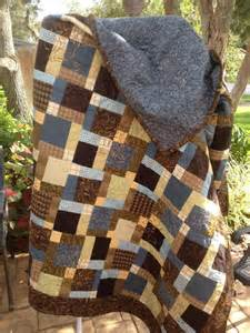 25 best ideas about quilt on mens quilts