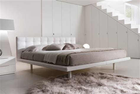 bed habits bed habits collectie bedden designbedden