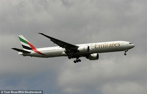 emirates uganda uganda airline crew jumps off emirates plane