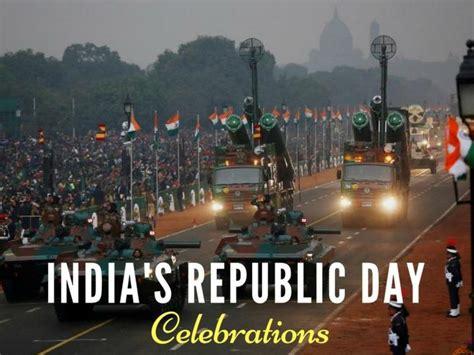 celebrates india s republic day ppt india celebrates 68th republic day powerpoint