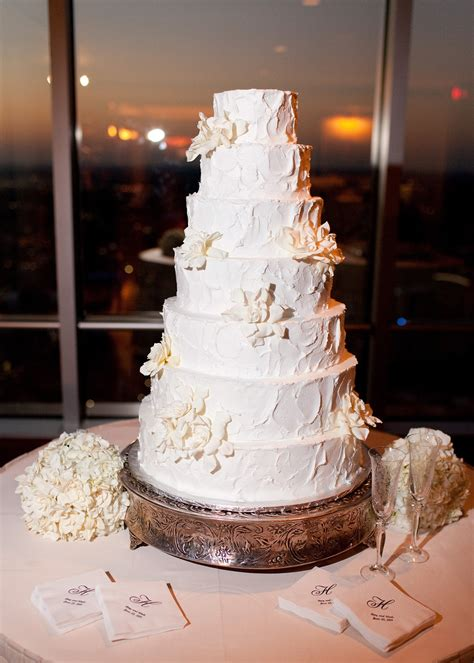 Local Bakeries For Wedding Cakes by Best Southern Wedding Cake Bakeriesdraper