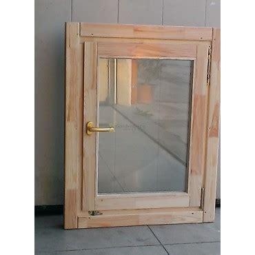 porte e finestre per casette in legno finestra singola 45mm