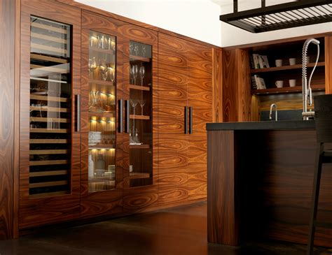 rosewood kitchens rosewood kitchen with island nant 204 a rosewood by toncelli