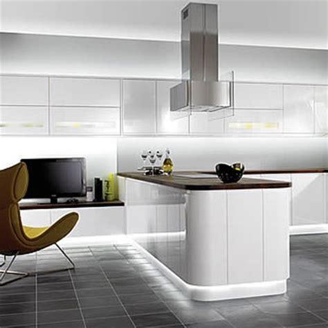 wickes kitchen design service wickes kitchen design service wickes kitchen design
