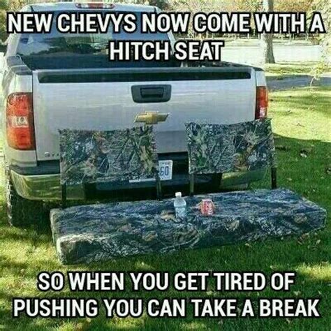 Funny Chevy Memes - 25 best ideas about chevy jokes on pinterest chevy