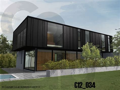 home design studio south orange nj 16 best images about colab architecture ltd on pinterest