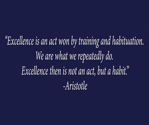 Aristotle Quotes Aristotle Quotes Hairstylegalleries