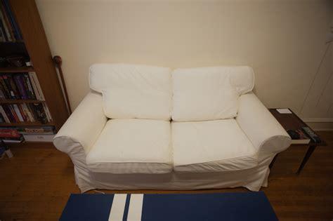 ikea varnamo slipcover ikea white slipcover couch amazing this item ikea ektorp