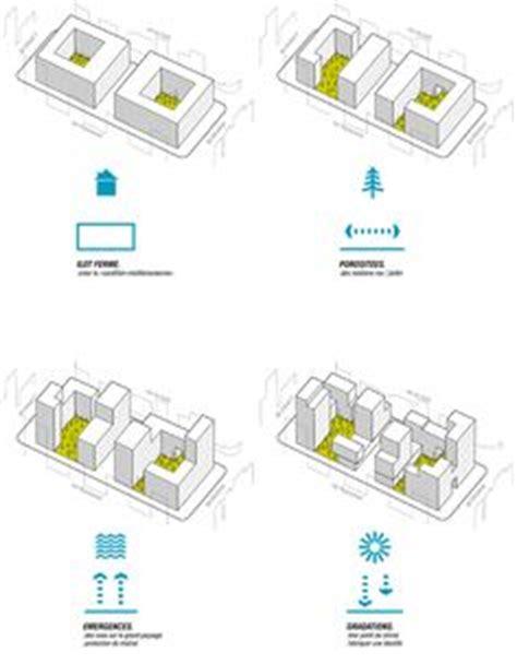 Architektur Raum 5520 by Architecture Concept Diagram Search Idea