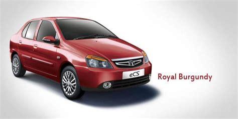 tata indigo car price in india tata indigo e cs price specs review pics mileage in india