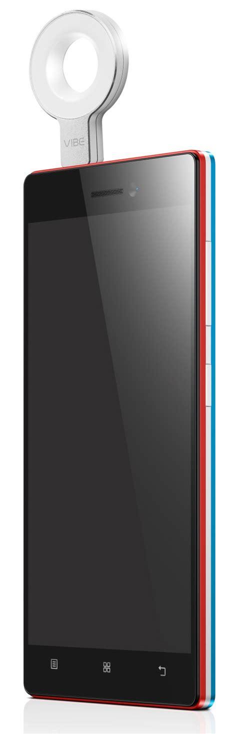 Lenovo Vibe Selfie Flash lenovo vibe xtension selfie flash tego potrzebuje 蝗wiat tabliczni pl