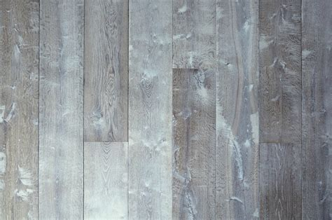 DuChateau ? The Atelier Collection ? Driftwood Grey   AB