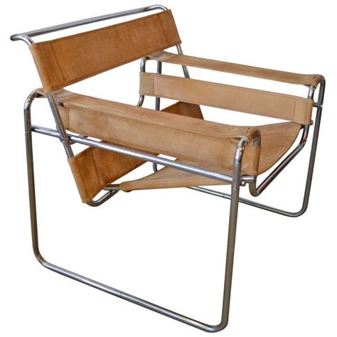 Wassily Armchair by 17 Best Ideas About Wassily Chair On Marcel