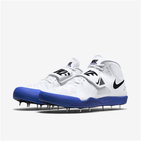 javelin shoes nike javelin shoes