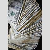 Real 100 Dollar Bills Stacks | 592 x 880 jpeg 109kB