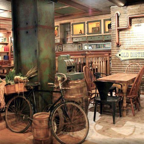 arredamento per pub e birrerie arredamento per pub realizzazione locali in stile