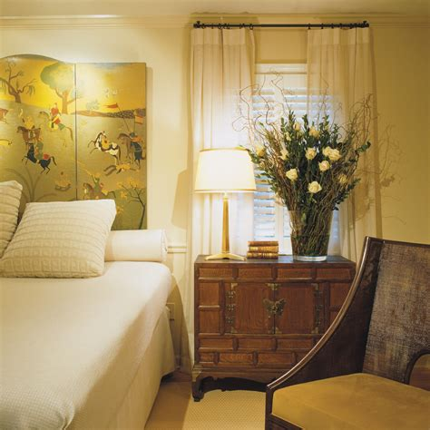 decorative bedroom ideas spectacular decorative flower arrangements crossword