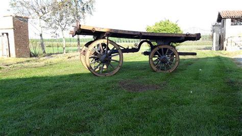 si鑒e cr馘it agricole carri agricoli antichi su secondamano it attrezzi e