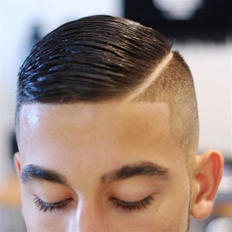 popeye in hair cutups 72 best images about men s cuts on pinterest hairstyles
