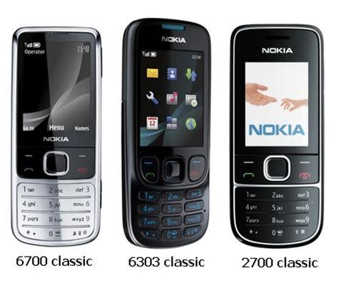 mobile themes love nokia 2700 classic nokia 6303c themes