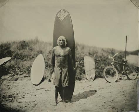 imagenes surf vintage vintage surf photos 15 pics