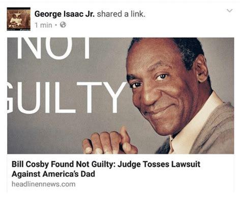 Bill Cosby Nike Meme