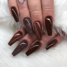 festive christmas nail art ideas nails nails nail