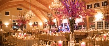 Wedding Venues Nj Weddings Of Distinction Nj The Premier Collection Of Weddings Venues
