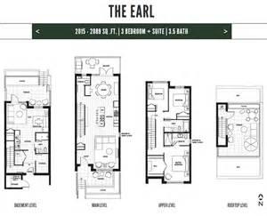 vancouver floor plans new vancouver condos for sale presale lower mainland real estate developments 187 luxury