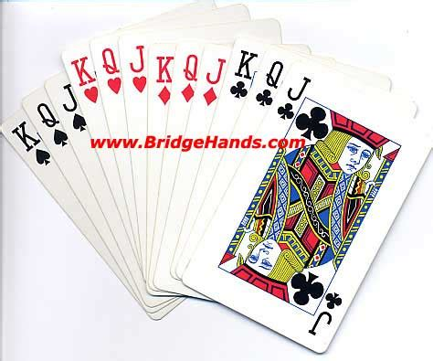 card images court coat cards bridge king