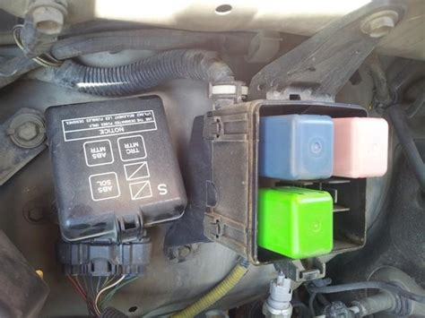 trac off and check engine light toyota vsc trac trac off and check engine light all on toyota