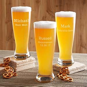 Personalized Barware Gifts by Personalized Drinkware Barware Accessories