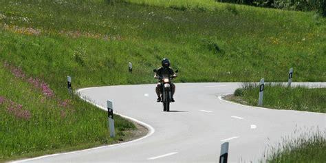 Motorradtour Passau by Bayerischer Wald Motorradhotel Bayern Motorradurlaub