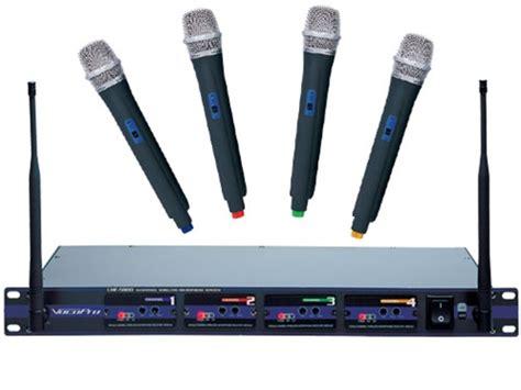 Free Karaoke Hosting Software