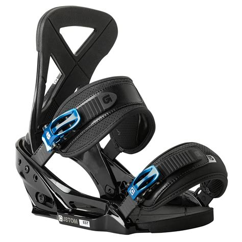 house snowboard mens sale snowboard bindings burton snowboards lobster house