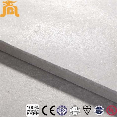which is a fire resistant house siding material fire resistant house siding material goenoeng