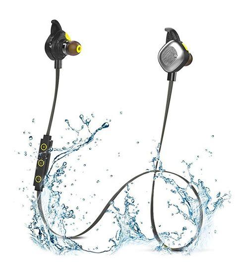 boat rockerz boat rockerz 250 in ear bluetooth headphone with mic