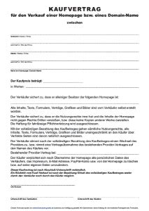 Motorrad Gebraucht Vertrag by Kaufvertrag Gebrauchtes Motorrad Privat Formulare Gratis