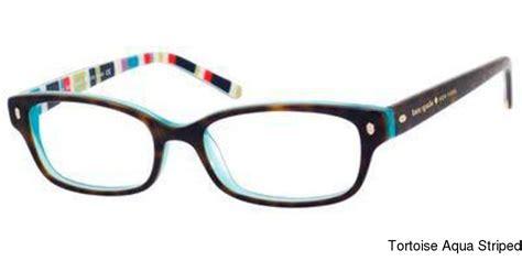 buy kate spade lucyann frame prescription eyeglasses