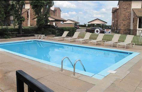 Garden Ridge Okc Ok Summit Ridge Apartments Oklahoma City Ok Apartment Finder