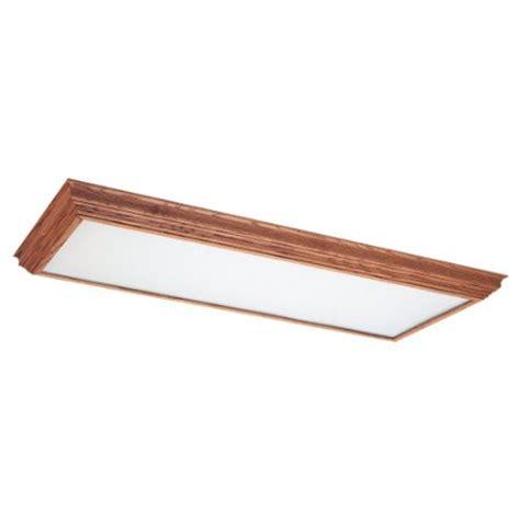 wood flush mount light wood flush mount ceiling light images