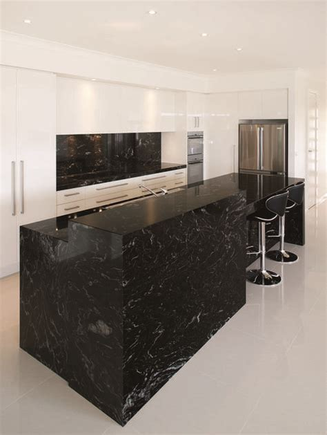 bench tops online cut price kitchens online bench tops