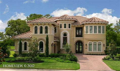 million dollar houses for sale million dollar bathrooms woodlands rentals find homes for lease and homes for sale