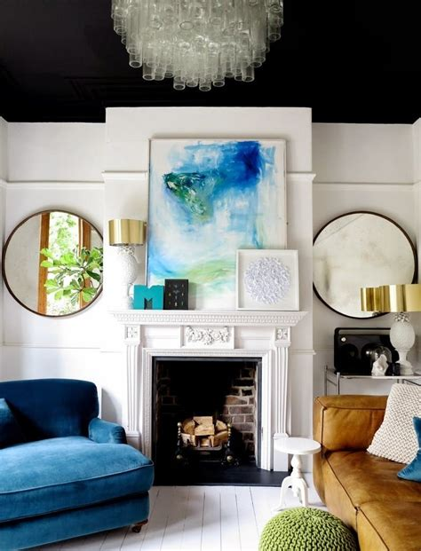 10 ways to decorate your fireplace in the summer since 4 ways to decorate your fireplace living after midnite