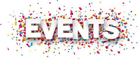 Whats On Calendar What S On Farnham Events Farnham Events 5 Sep 15