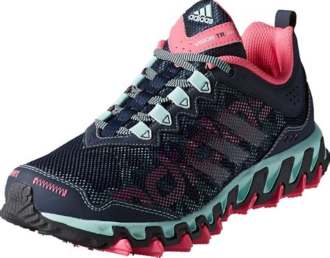 what are the best womens running shoes best trail running shoes for best trail running shoes