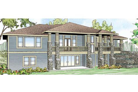 Prairie Home Plans by Prairie Home Designs Home Decor Takcop