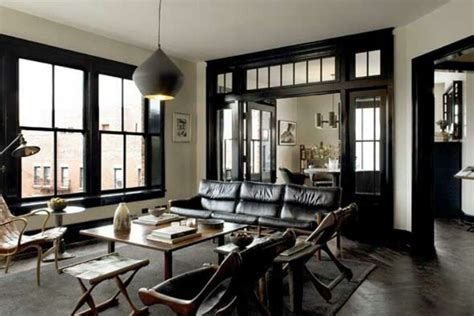 Painting Wood Windows White Inspiration 38 Best Images About Embracing My Wood Trim On